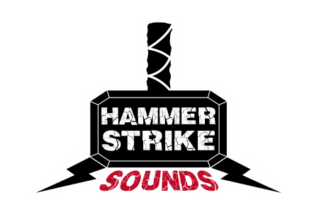 Hammerstrike Sounds